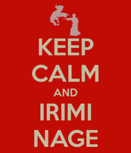 keep-calm-and-irimi-nage