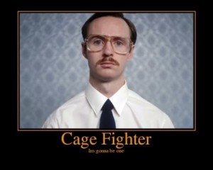 cagefighter-2