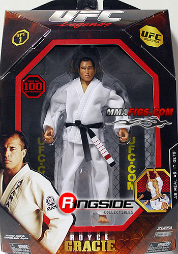 ufcd0_royce_gracie_v2_mc